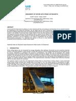 86028.pdf flip bucket.pdf