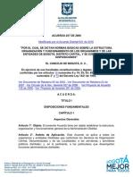 Acuerdo-257-de-2006.pdf