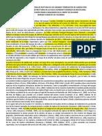 Collot et al., 2004