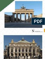 Arquitectura del siglo XX.pdf
