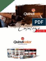 CATALOGO QUINDICOLOR correccion karen ulyimo (1)