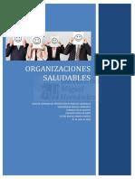 Sena de Haro, Carolina TFM.pdfH.pdf
