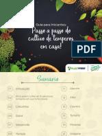1554818424eBook_Passo_a_passo_do_cultivo_de_temperos_em_casa