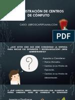 Entrega 3.pptx