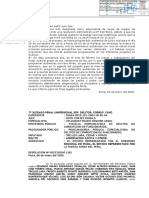 Exp. 05064-2010-101-2001-JR-PE-04 - Resolución - 04108-2020