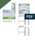 Formato de evaluación financiera.xlsx