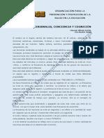 03-Ondas_cerebrales__conciencia_y_cognicion