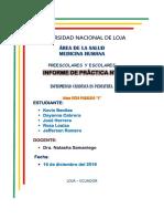 ENFERMEDAD CARDÍACA.docx