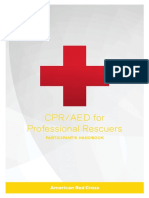 CPro_PM_digital