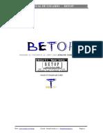 BETOP.pdf