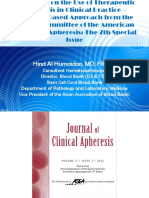 2018-Guidelines-on-the-Use-of-Therapeutic-Apheresis-In-Clinical-Practice-