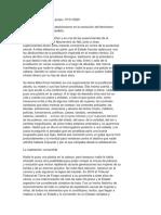 ABOLICIONISMO Y PROSTITUCION- CRUZ LEAL