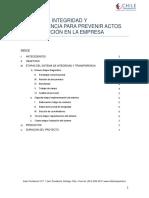 Sistema-de-Integridad-y-Transparencia-en-las-empresas-v-2