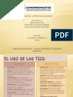 EL USO DE LAS TICs.pptx