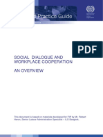 Social Dialogue - Workplace Cooperation Overview.pdf