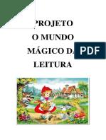 PROJETO DE LEITURA PARA BIBLIOTECA E PROFESSORES (1)