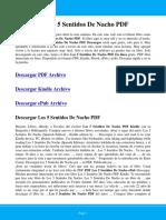 los-5-sentidos-de-nacho.pdf
