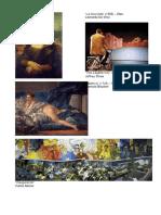 CARRAL COMPILADO DE IMAGENES PARA ANALIZAR.pdf