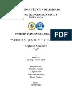 Matriz-Aspecto-Impacto-BullCandle.docx