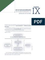ynoub Cap. IX.pdf
