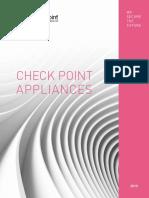 Appliance_Brochure