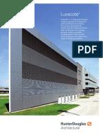 Com_Brochure_Luxacote-_EN_EU