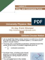 physics1-1101