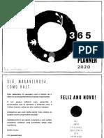 PLANNER 2020.pdf
