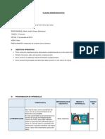plan complementario.docx