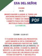 corintios 12.pptx