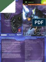H2_Covenant_Manual.pdf