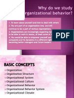 Why do we study organizational behavior.pptx