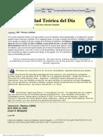 B05 Vescovi-Ramos 2000.pdf
