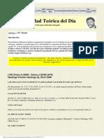 A70 Dreev-Emms 2000.pdf