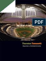 diseños de estadios.pdf