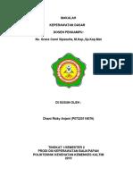 MAKALAH KDM 1.docx