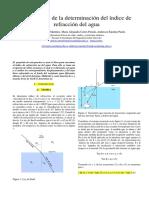 lab5 indice de refraccion del agua.docx