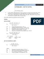 FM_Unit_3_Prob_Ans.doc