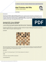 B43 Gormally-Emms 1999.pdf