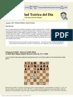 B42 Cámpora-Panno 1999.pdf