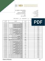09122019022047_1514933 (1).pdf