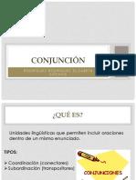 CONJUNCIÓN.pptx