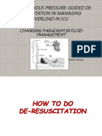 CVP GUIDED DERESUSCITATION IN MANAGING OVERLOAD IN ICU.pdf