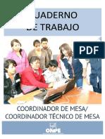 MANUAL_coordinador-de-mesa-y-ctm.pdf