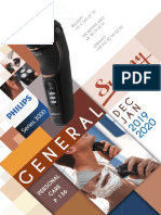 GENERAL_DEC_JAN_LR.pdf