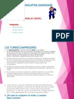 UNIDAD-EDUCATIVA-GUAYAQUÍL-motores (1)