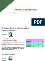 1 La Tabla Periódica (1)