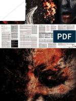 Vampiro - La Mascarada 5a edición - RN087_Pantalla_Ebook.pdf