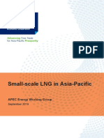 219_EWG_Small-scale LNG in Asia-Pacific