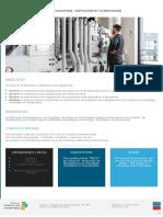 technicien-de-maintenance-en-chauffage-ventilation-et-climatisation.pdf